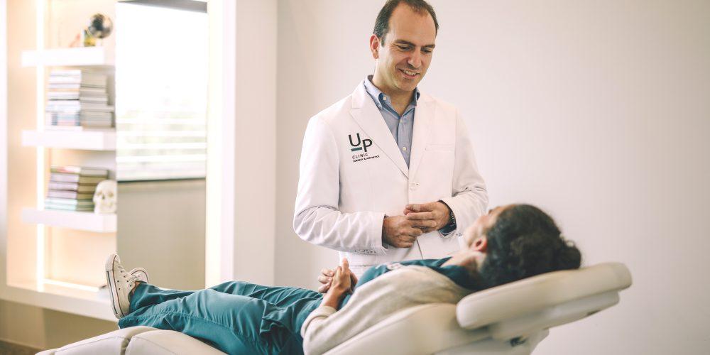 Dr. Eduardo Matos