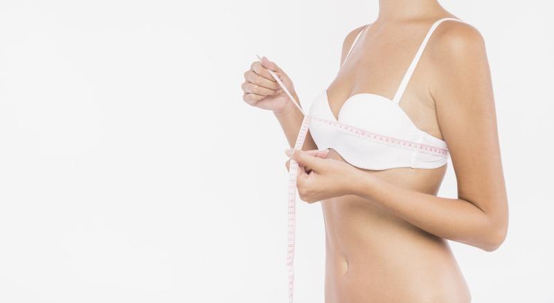 Mamoplastia de Redução - Dr. Eduardo Matos